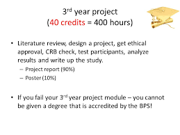 project reports   IEEE Xplore    Writing the Literature Review SP ZOZ   ukowo