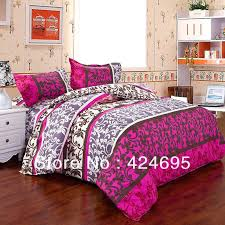 full image for keywords suggestions for patterned duvet covers indian pattern duvet cover uk grey