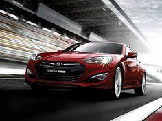 19 Car Ideas Hyundai Genesis Coupe Hyundai Genesis Hyundai