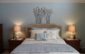 Relaxing bedroom color schemes Home Design Bedroom Calming Color Scheme Living Room Blue Gray Relaxing Bedroom Colors Remarkable Master Ideas Soothing Boxdsgco Calming Color Scheme Living Room Blue Gray Boxdsgco