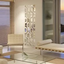 Home Decorating Mirrors Decorating Home Decor Wall Mirrors Best Wall Decor
