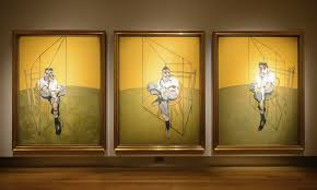 5 three stus of lucian freud francis bacon usd 142 4 mln sold by christie s on 12 november 2016