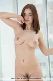 engel nudemature nude sagging belly
