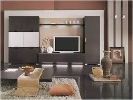Cute Living Room Ideas U2013 InercoSmall Living Room Design Tumblr