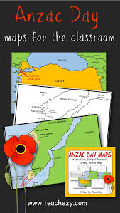 anzac cove anzac pictures gallipoli campaign and  where is anzac cove anzac cove gallipoli turkey and world maps to help children