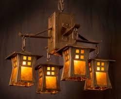 copper lighting fixtures. Craftsmand Copper Lighting Fixture Fixtures O