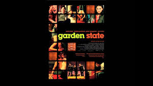 garden state soundtrack songs