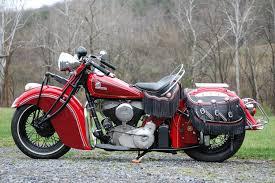craigslist motorcycles albany ny pimp up motorcycle