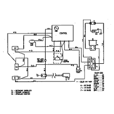 magic chef microwave wiring diagram magic diy wiring diagrams magic chef magic chef microwave parts model dm130lc sears