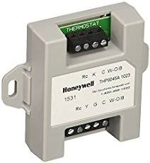 wiring a thermostat without c wire to hvac thermostat reviews venstar add a wire diagram honeywell thp9045a1023