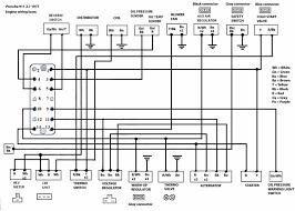 porsche wiring diagram on porsche images free download images 76 Dodge Wiring Diagram 1977 porsche 911s wiring diagram porsche wiring pinterest wiring diagram 76 dodge b300