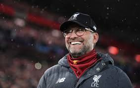 Jurgen klopp has grown increasingly frustrated with the club's transfer policy. Liverpool Boss Jurgen Klopp Responds To Jadon Sancho And Kylian Mbappe Transfer Links Mirror Online