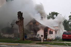 on house on fire essay on house on fire