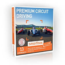 agift premium circuit driving gift experiences 13 heart pounding driving experiences at famous uk racing