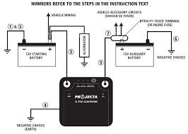 12 volt wiring diagrams 12 wiring diagrams