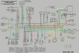 suzuki gsxr 600 wiring diagram wiring diagram suzuki gsxr 750 wiring diagram and hernes