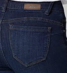 Cecilia Skinny Jag Jeans