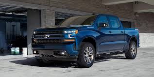 Best GM Trucks for Snow Plowing | Dralle Chevrolet Buick GMC