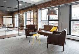 smart office interiors. Chris Sparham \u2013 Rap Interiors. \u201c Smart Office Interiors