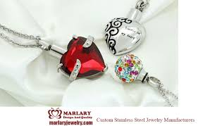 custom snless steel jewelry manufacturers marlaryjewelry rh marlaryjewelry snless steel jewelry manufacturers usa st