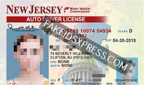 Ids Free Get Templates Xpress For Us Fake - Id's