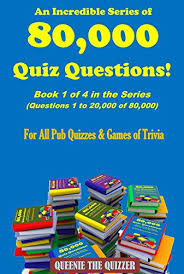 Get Pdf 10 000 Random Trivia Questions And Answers For Fun