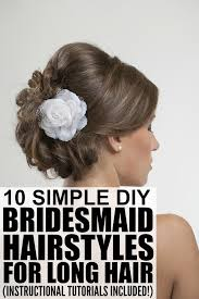 if bridesmaid duty is putting a strain on your wallet check out this fabulous collection