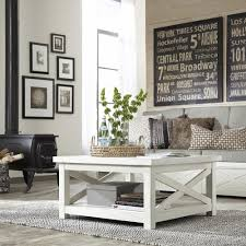 small house furniture ideas. Full Size Of Living Room:nautical Design Ideas Coastal Furniture Stores Small Beach House Decorating L