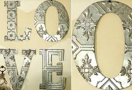 letter s wall decor letter s wall decor wall superb metal letters wall decor with decorative letter s wall