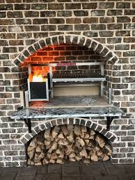 parrilla grill inserts asado fireplace inserts