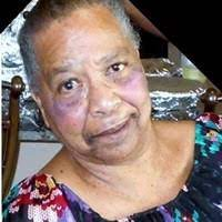 Murlene Roberson Obituary - Death Notice and Service Information