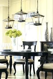 lantern chandelier for dining room large chandeliers medium size of pendant lights light