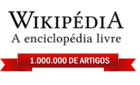 Alkanna tinctoria – Wikipédia, a enciclopédia livre