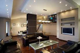 lighting in houses. open up the southside facing side of your home as much possible and ensure that rooms are used most frequently such kitchen or lighting in houses d