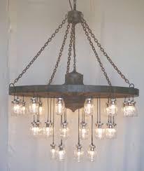 chandeliers rustic hanging lantern wagon wheel chandelier rustic within wagon wheel chandelier view