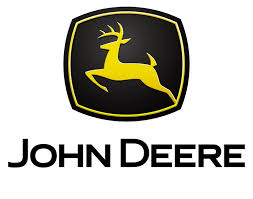 hitachi construction logo. john deere construction logo hitachi
