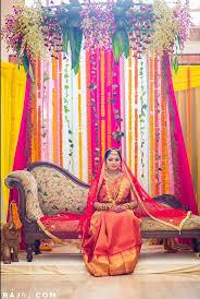 wall decoration using sarees nice wall decoration using sarees make a photo gallery wall decoration using