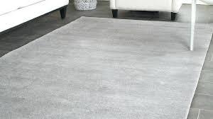 4x6 rugs target suddenly rugs target area 4 x 6 rug designs 4x6 rugs target