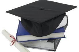 Научу писать курсовые дипломные работы по истории за руб Научу писать курсовые дипломные работы по истории 1 ru
