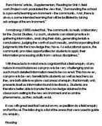 narrative essay on field trip  narrative essay on field trip narrative essay on field trip