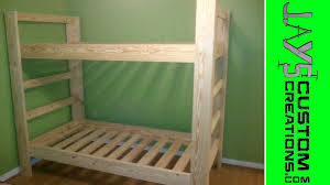 diy twin bunk beds. Interesting Twin With Diy Twin Bunk Beds H