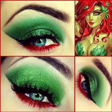 tutorial costume ideas for s poison ivy inspired by kikimj all you