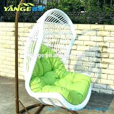 bird nest swing chairs wicker hanging chair seat outdoor cane view new style round australia awesome outdoor hanging chairs