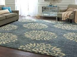 8 10 area rugs best of teal rug x the home mohawk caravan medallion