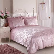 pink black duvet covers bedding sweetgalas