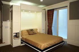 ikea twin murphy bed. Twin Murphy Bed Ikea Regarding IKEA Home Decor Best Ideas 17