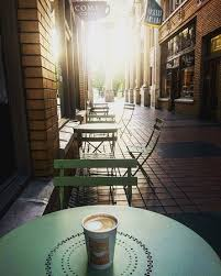 The sobro coffee table is designed to be plug and play — simply attach the legs of the table and plug it in — and is the ideal solution for the modern, connected home. Patio Seating In Ann Arbor S Historic Nickels Arcade Picture Of Comet Coffee Ann Arbor Tripadvisor
