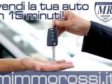 Letto A Forma Di Macchina Usato : Annunci auto nuove e usate in vendita a napoli kijiji