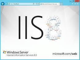Internet Information Services Musato Technologies