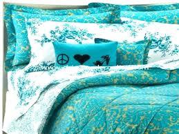 pink teal and grey baby bedding image turquoise gold rose twin set washing black comforter nonsensical
